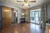 2705 Brow Of Mountain Road - Photo 22