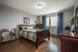 2705 Brow Of Mountain Road - Photo 25