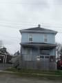 7 Perry Street - Photo 1
