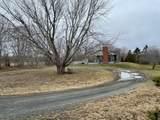 3003 Ridge Road - Photo 1