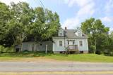8613 Highway 2 - Photo 1