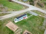 3 Rhodenizer Road - Photo 1