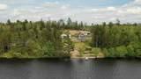 415 Loon Lake Drive - Photo 2
