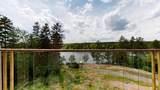 415 Loon Lake Drive - Photo 20