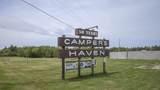 9700 Highway 3 - Photo 1