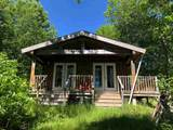 45478 Cabot Trail Road - Photo 18