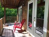 45478 Cabot Trail Road - Photo 19