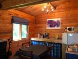 45478 Cabot Trail Road - Photo 21