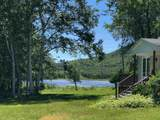 45478 Cabot Trail Road - Photo 22