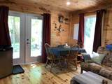 45478 Cabot Trail Road - Photo 24