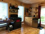 45478 Cabot Trail Road - Photo 26