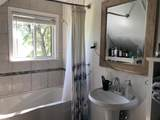 45478 Cabot Trail Road - Photo 27