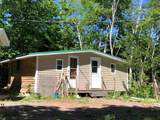 45478 Cabot Trail Road - Photo 28