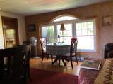 45478 Cabot Trail Road - Photo 5