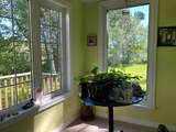 45478 Cabot Trail Road - Photo 8