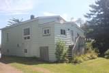354 Kitchener Street - Photo 1