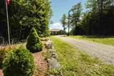 45 Lake Side Drive - Photo 24