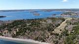Rous Island - Photo 4