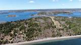 Rous Island - Photo 6