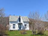 2955 Clarence Road - Photo 1