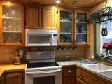 49070 Cabot Trail Road - Photo 14