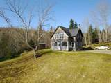 49070 Cabot Trail Road - Photo 2
