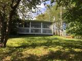 49070 Cabot Trail Road - Photo 21