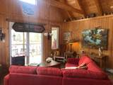 49070 Cabot Trail Road - Photo 30
