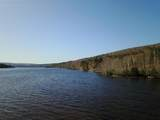 49070 Cabot Trail Road - Photo 31