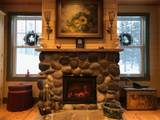 49070 Cabot Trail Road - Photo 7