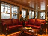 49070 Cabot Trail Road - Photo 8