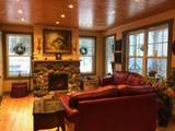 49070 Cabot Trail Road - Photo 9