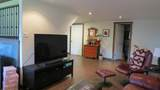 115 Beverlys Hill Road - Photo 26