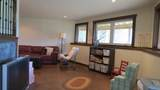 115 Beverlys Hill Road - Photo 27
