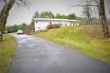 552 Old Harmony Road - Photo 24