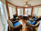 1623 West Bay Road - Photo 16