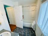 1623 West Bay Road - Photo 20