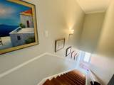 1623 West Bay Road - Photo 22