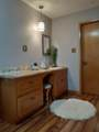 2705 Brow Of Mountain Road - Photo 29