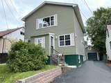6470 Roslyn Road - Photo 1
