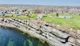 833 Shore Road - Photo 3