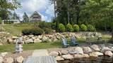 415 Loon Lake Drive - Photo 1