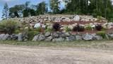 415 Loon Lake Drive - Photo 27