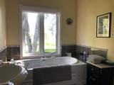 45478 Cabot Trail Road - Photo 14