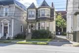 5468 Inglis Street - Photo 27