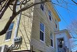 33 Maple Street - Photo 18