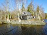 49070 Cabot Trail Road - Photo 26