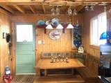 49070 Cabot Trail Road - Photo 29