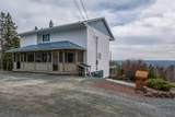 2705 Brow Of Mountain Road - Photo 7