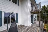 2705 Brow Of Mountain Road - Photo 8